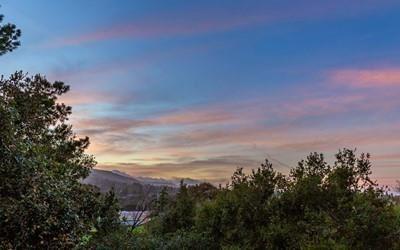 Tiny photo for 205 Bella Vista AVE, LOS GATOS, CA 95030 (MLS # ML81829752)
