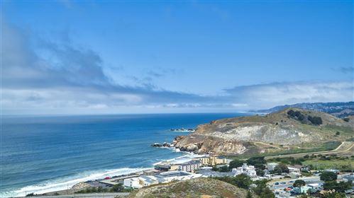 Photo of 00 Oddstad Way, PACIFICA, CA 94044 (MLS # ML81854752)