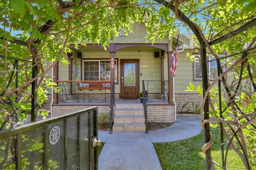 Photo of 199 N 12th ST, SAN JOSE, CA 95112 (MLS # ML81805753)
