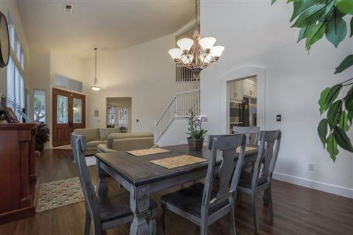 Tiny photo for 1752 Carriage DR, GILROY, CA 95020 (MLS # ML81808753)