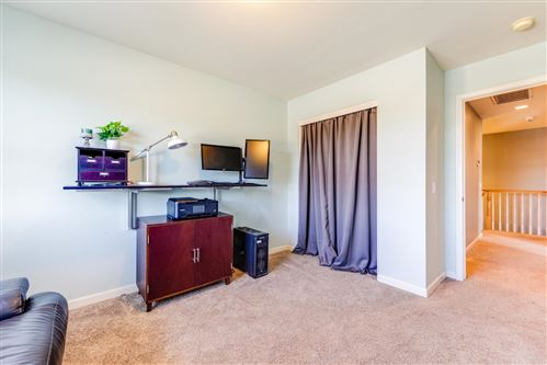 Tiny photo for 17030 Saddleback DR, MORGAN HILL, CA 95037 (MLS # ML81836753)