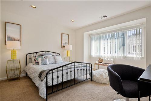 Tiny photo for 323 South Bernardo Avenue, SUNNYVALE, CA 94086 (MLS # ML81862753)