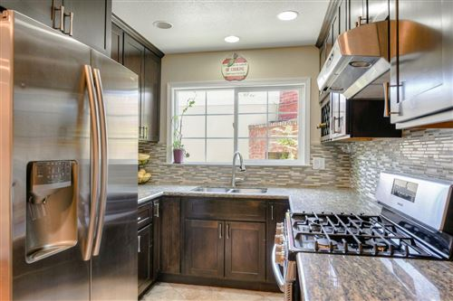 Tiny photo for 218 Evening Star CT, MILPITAS, CA 95035 (MLS # ML81793754)