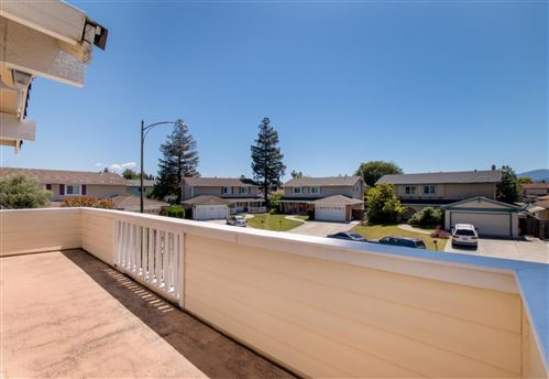 Tiny photo for 115 Juneberry Court, SAN JOSE, CA 95136 (MLS # ML81840754)