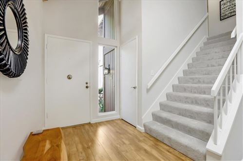 Tiny photo for 10204 Potters Hatch Common, CUPERTINO, CA 95014 (MLS # ML81864754)