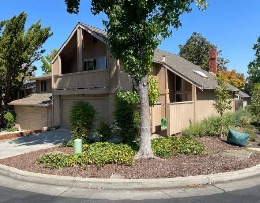 Photo for 10204 Potters Hatch Common, CUPERTINO, CA 95014 (MLS # ML81864754)