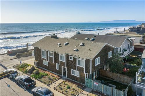 Photo of 1989 Beach BLVD, PACIFICA, CA 94044 (MLS # ML81783756)