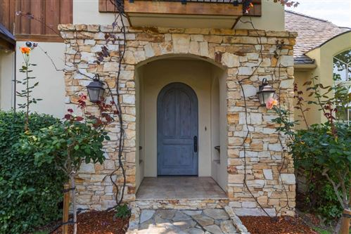 Tiny photo for 60 Valley CT, ATHERTON, CA 94027 (MLS # ML81815756)