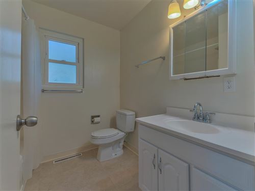 Tiny photo for 97 Via Arcerolo DR, MONTEREY, CA 93940 (MLS # ML81822756)