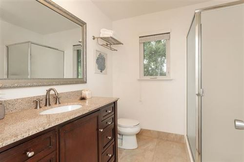 Tiny photo for 2704 Fairbrook DR, MOUNTAIN VIEW, CA 94040 (MLS # ML81830756)