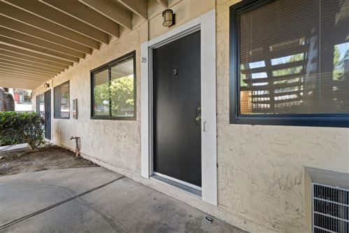 Tiny photo for 185 Union Avenue #35, CAMPBELL, CA 95008 (MLS # ML81846756)