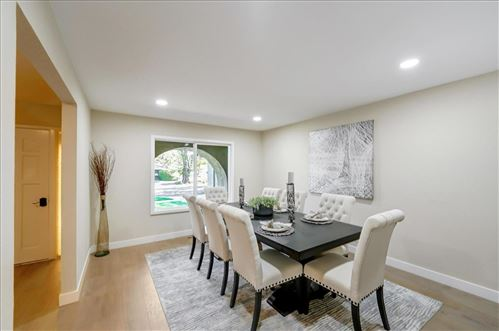 Tiny photo for 7411 Miller Avenue, GILROY, CA 95020 (MLS # ML81866756)