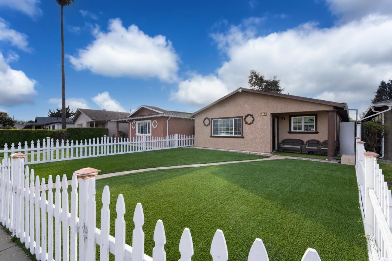 517 Bridge Street, Watsonville, CA 95076 - #: ML81864756