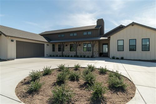 Tiny photo for 121 Tortola WAY PCL3 #PCL3, HOLLISTER, CA 95023 (MLS # ML81782757)