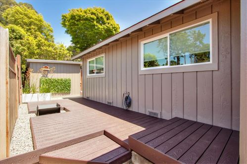 Tiny photo for 549 Clubhouse DR, APTOS, CA 95003 (MLS # ML81793757)