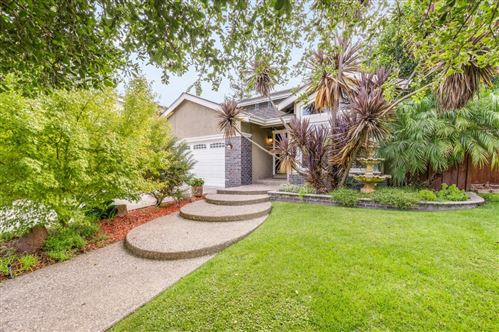 Photo of 1759 Carleton CT, REDWOOD CITY, CA 94061 (MLS # ML81811757)