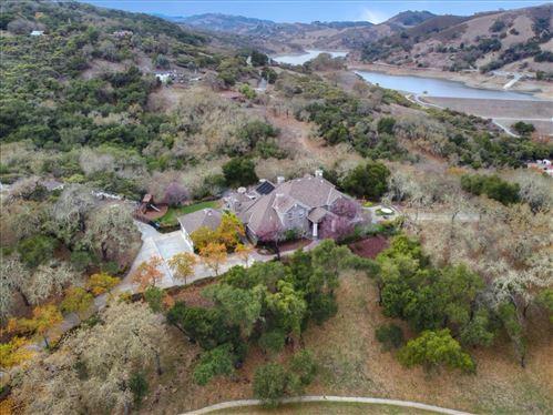 Photo of 2375 Rockwood Ranch RD, MORGAN HILL, CA 95037 (MLS # ML81824757)
