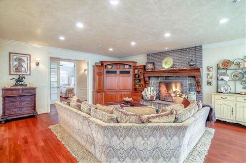 Tiny photo for 2375 Rockwood Ranch RD, MORGAN HILL, CA 95037 (MLS # ML81824757)