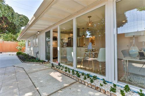 Tiny photo for 640 Hamilton Lane, SANTA CLARA, CA 95051 (MLS # ML81862757)