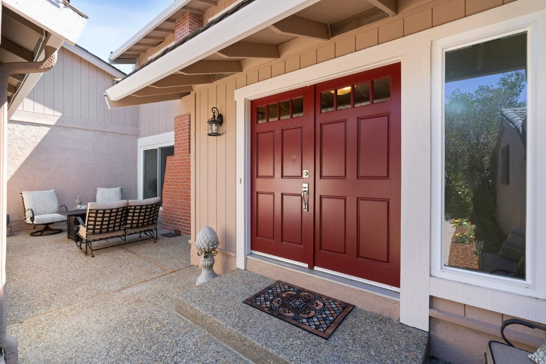 Photo for 2510 Hastings Drive, BELMONT, CA 94002 (MLS # ML81851757)