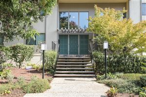 Photo of 73 3rd ST 15B #15B, LOS ALTOS, CA 94022 (MLS # ML81772758)