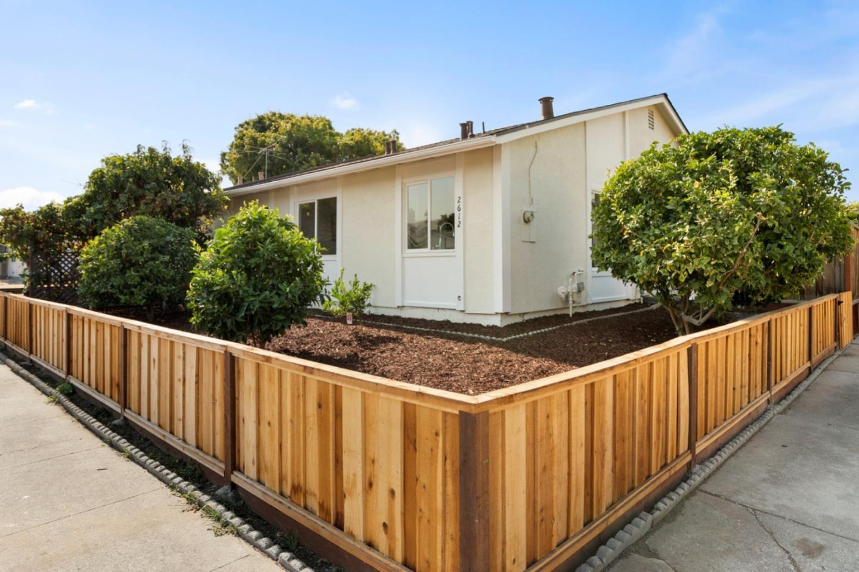 2612 Shadowvale Way, San Jose, CA 95132 - MLS#: ML81863758