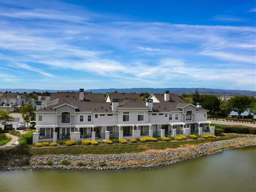 Photo of 504 Shoal CIR, Redwood Shores, CA 94065 (MLS # ML81793759)