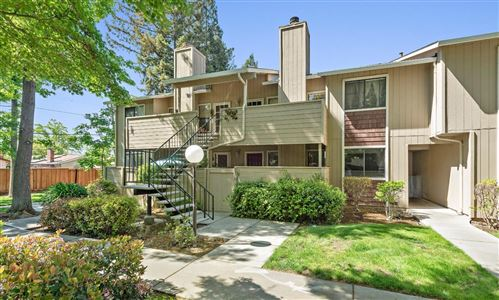 Photo of 3856 Panda Place, SAN JOSE, CA 95117 (MLS # ML81842759)