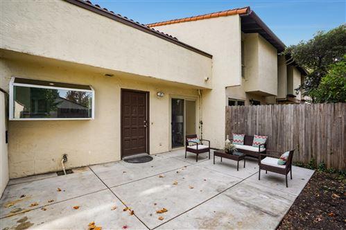 Photo of 41042 Ramon TER, FREMONT, CA 94539 (MLS # ML81819760)