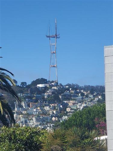 Tiny photo for 111 States Street, SAN FRANCISCO, CA 94114 (MLS # ML81862760)