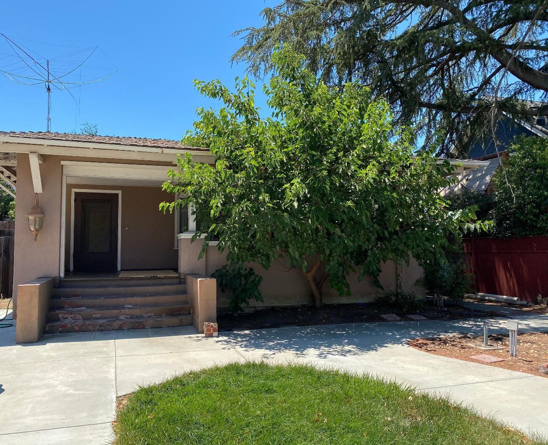7445 Forest Street, Gilroy, CA 95020 - #: ML81847760