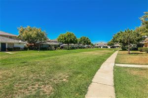 Tiny photo for 5498 Tradewinds Walkway 4 #4, SAN JOSE, CA 95123 (MLS # ML81764761)