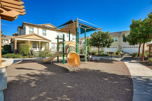 Tiny photo for 160 E Dunne AVE, MORGAN HILL, CA 95037 (MLS # ML81793761)