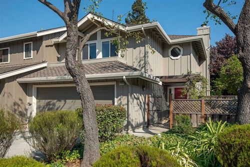 Tiny photo for 17510 Carriage Lamp WAY, MORGAN HILL, CA 95037 (MLS # ML81817761)