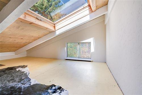 Tiny photo for 2593 Redwood DR, APTOS, CA 95003 (MLS # ML81819761)