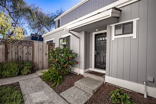 Photo of 163 Gladys AVE, MOUNTAIN VIEW, CA 94043 (MLS # ML81829761)