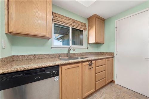 Tiny photo for 1278 Acadia Avenue, MILPITAS, CA 95035 (MLS # ML81839761)