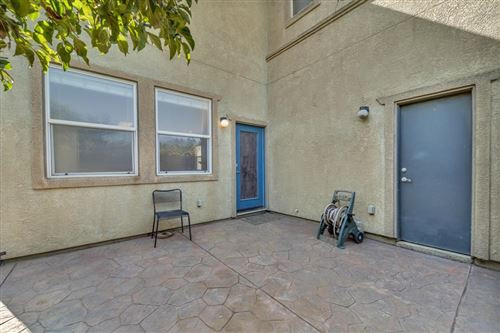 Tiny photo for 395 Barolo Circle, GREENFIELD, CA 93927 (MLS # ML81862761)