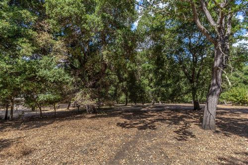 Photo of 231 & 241 Georgia LN, PORTOLA VALLEY, CA 94028 (MLS # ML81767762)