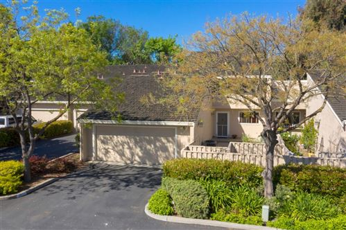 Photo of 2477 Golf Links CIR, SANTA CLARA, CA 95050 (MLS # ML81768762)
