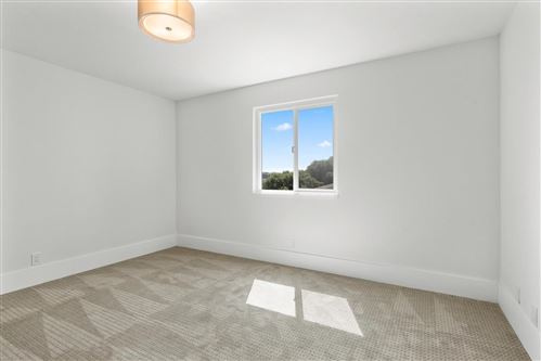 Tiny photo for 3420 Beresford AVE, BELMONT, CA 94002 (MLS # ML81796762)