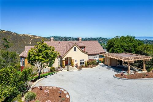 Photo of 24 Shratton Avenue, SAN CARLOS, CA 94070 (MLS # ML81848762)