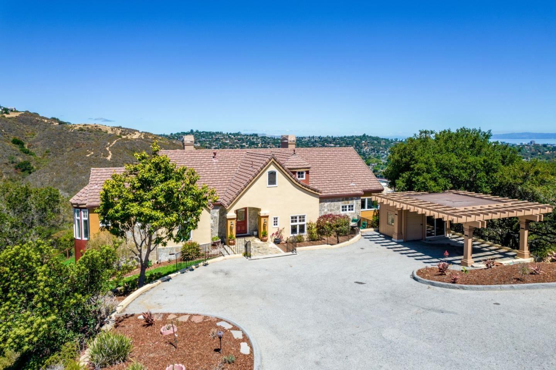 24 Shratton Avenue, San Carlos, CA 94070 - #: ML81848762