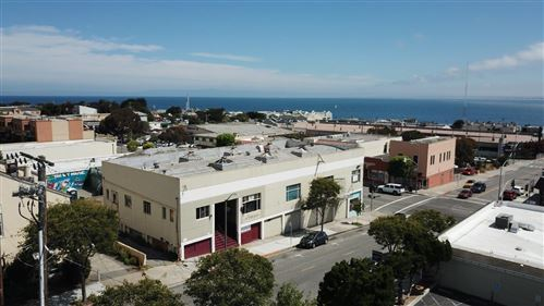 Tiny photo for 601-605 Lighthouse Avenue, MONTEREY, CA 93940 (MLS # ML81862763)