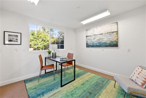 Tiny photo for 537 Victory Avenue, MOUNTAIN VIEW, CA 94043 (MLS # ML81866763)