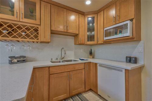 Tiny photo for 169 Del Monte Ln, MORGAN HILL, CA 95037 (MLS # ML81847764)