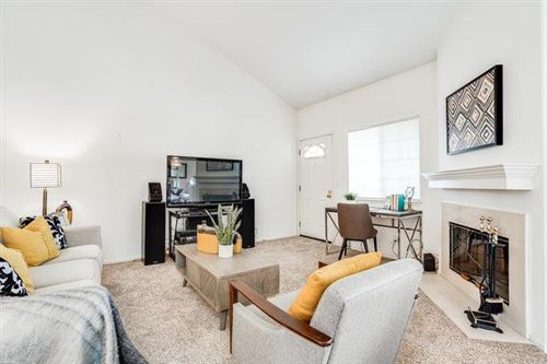 Tiny photo for 104 Sunnyhills Court, MILPITAS, CA 95035 (MLS # ML81863764)