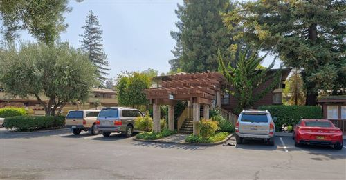 Tiny photo for 500 West Middlefield Road #111, MOUNTAIN VIEW, CA 94043 (MLS # ML81865764)