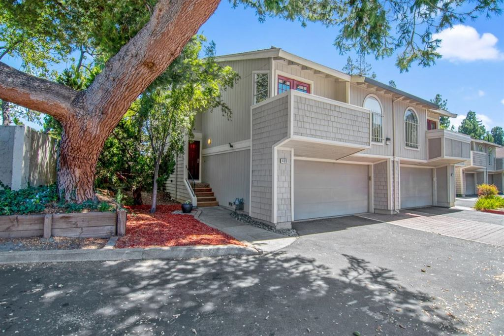 Photo for 4916 Paseo Tranquillo, SAN JOSE, CA 95118 (MLS # ML81764764)