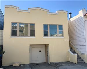 Photo of 280 Miriam ST, DALY CITY, CA 94014 (MLS # ML81774765)